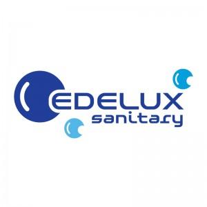 лого - Edelux Sanitary Company