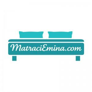 Logo-MatraciEmina-Web-800x800
