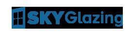 Logo-SkyGlazing