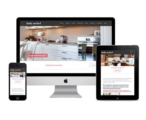 Responsive-web-design-belamebel-com