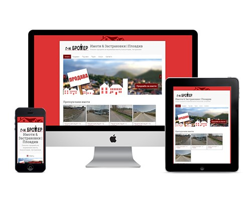 Responsive-web-design-g-nbroker-com
