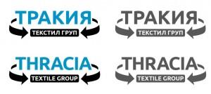 logo-ready-bg-en